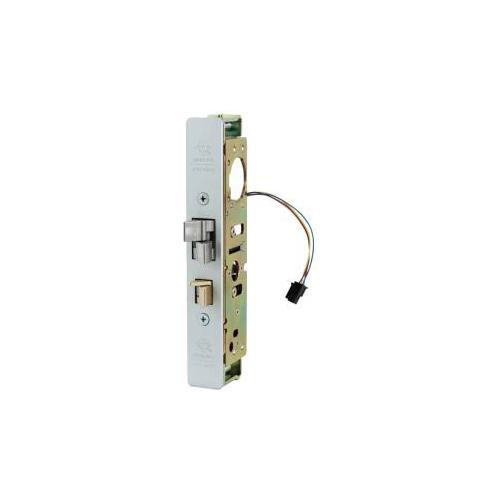 Adams Rite 4300-20-2RP 31/32in Elect Latch Non-handed 12-24dc