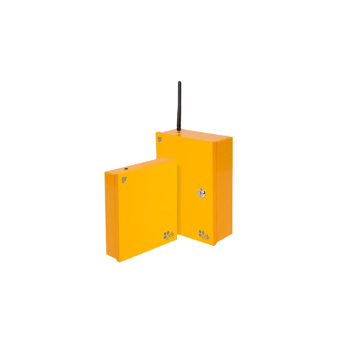 Prodatakey 2DKW 2dr Kit Wireless-cloudenode,1 Single Io