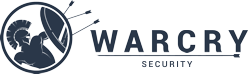 WarCry Security