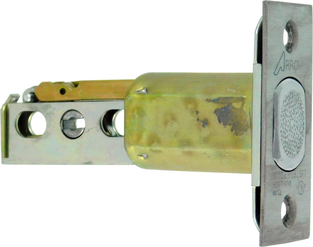 Arrow Lock 141-26D Lock Lock Parts