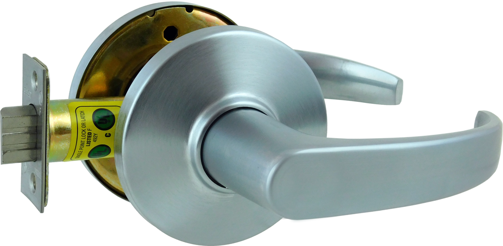 Best 9K30N14D-S3-626 Best Cylindrical Lock